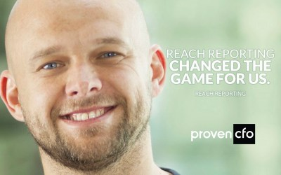 ProvenCFO – Changing the Game