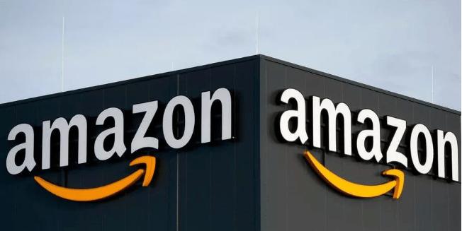 AMAZON e le PMI