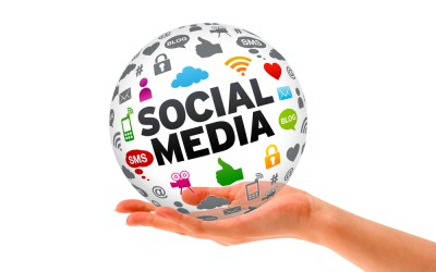 5 Reasons Why You Need to Hire a Social Media Expert