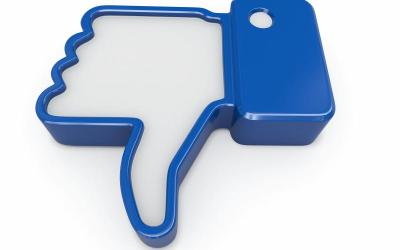 4 Steps To Take if Your Facebook Ad Was Disapproved