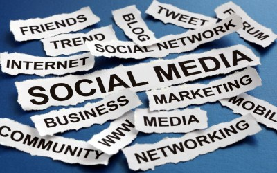 4 Social Media Mistakes That are Holding Your Business Back