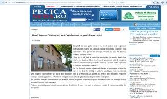 http://www.pecicanews.ro