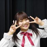 Lunaria2期生【奥沢美穂】のアイドルデビュー密着インタビュー