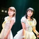 エルフロート単独公演『妖精の旅』渋谷WWW X【ライブレポ】