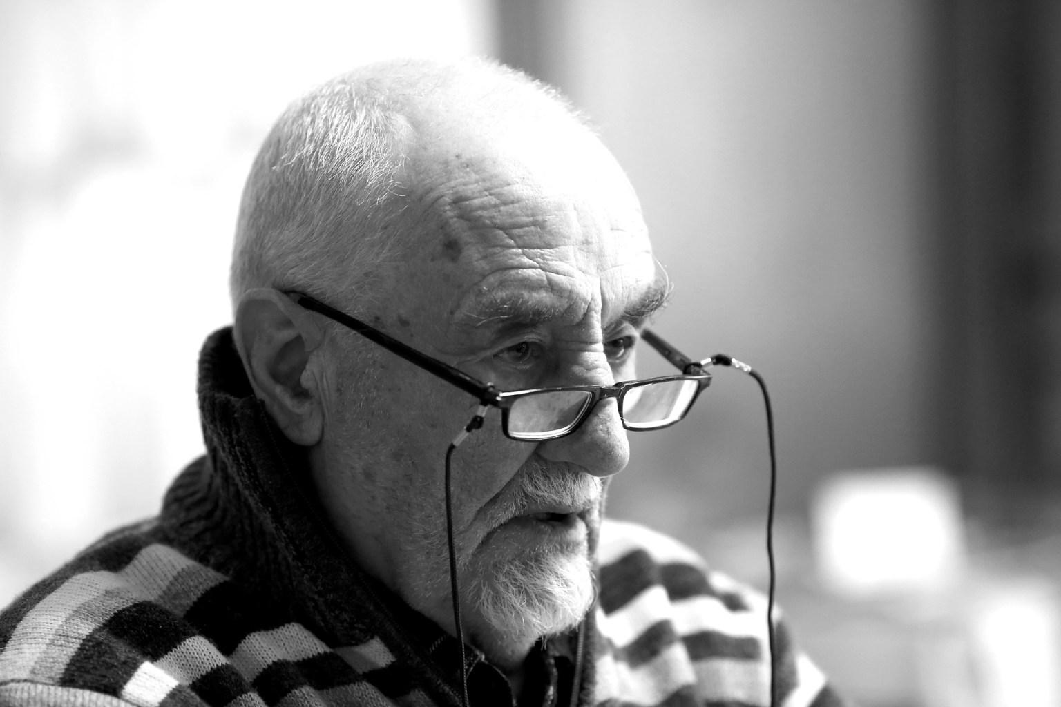 Les retraités intérimaires : quels sont leur avenir dans notre agence ?