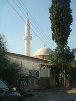 moskeeturk