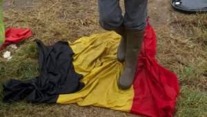 vlaggen2