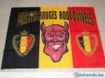 belgische-vlag-rode-duivels