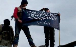 alqaida-al-nusra-in-syric3ab