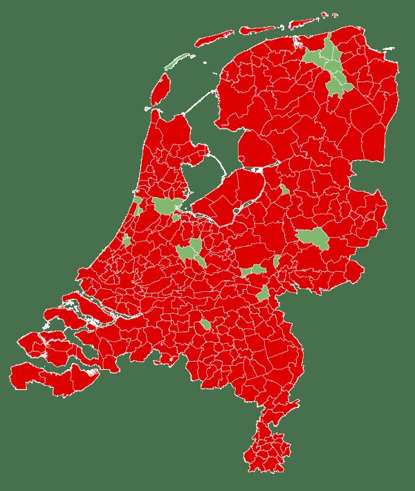 referendumuitslag