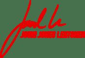 632096-37290266-jounilehtonenFI_Logo-RED