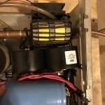 Single IGBT Inverter