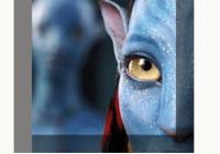 Facebook-like React Avatar Editor