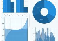 react-native-pathjs-charts