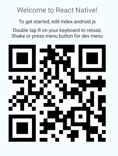 qr-code-generator-for-react-native
