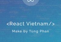 react-native-login-animated