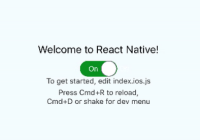 customizable-switch-component-for-react-native