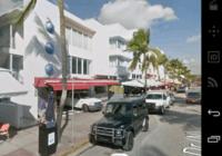React Native Google StreetView Component