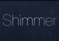 React Native Shimmer Component