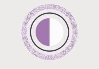 React Scroll Parallax Component