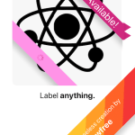 Add A Label To The Corner Of Components – react-native-label