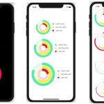 Ring Visualization Of Data In React Native – Activity Rings