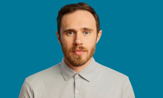 James Vincent McMorrow: 5 Albums That Changed My Life