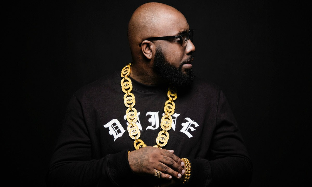 Image result for TRAE THA TRUTH