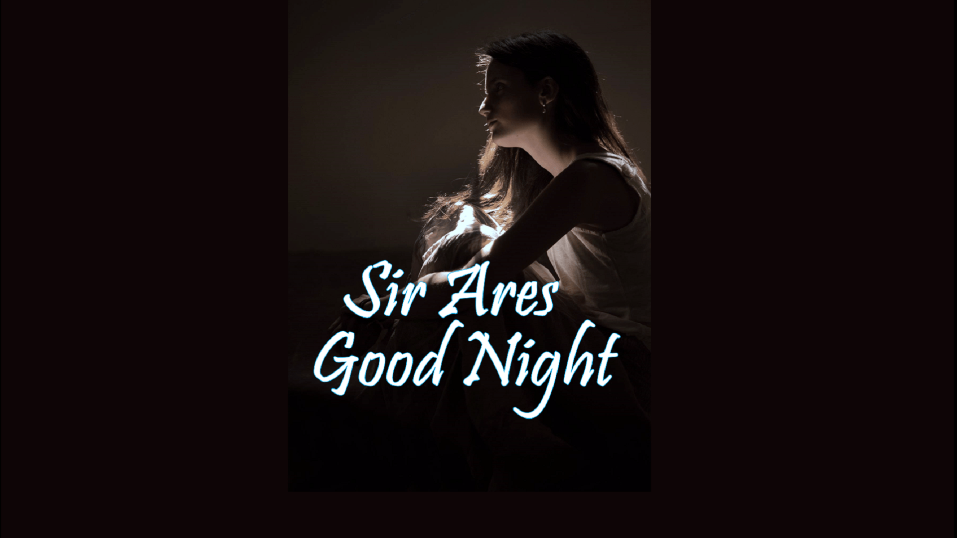Sir Ares Good Night Complete Chapter Links