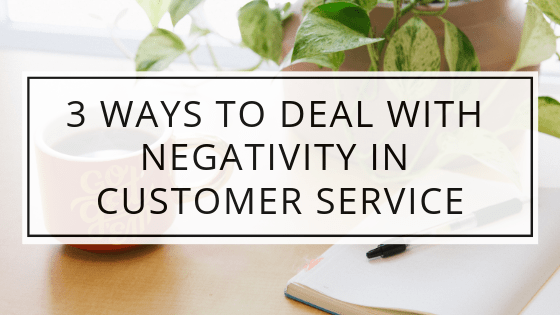 12 Tips to provide stellar customer service on Twitter (2)