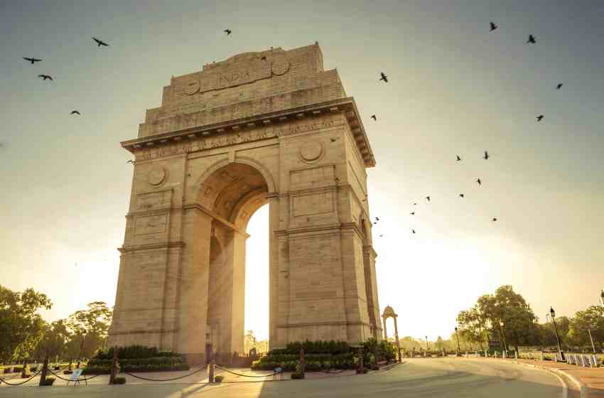 Delhi | Legendary history of 'Dilwalo ki City'