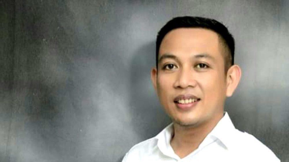 Pimpinan DPRD Gorontalo