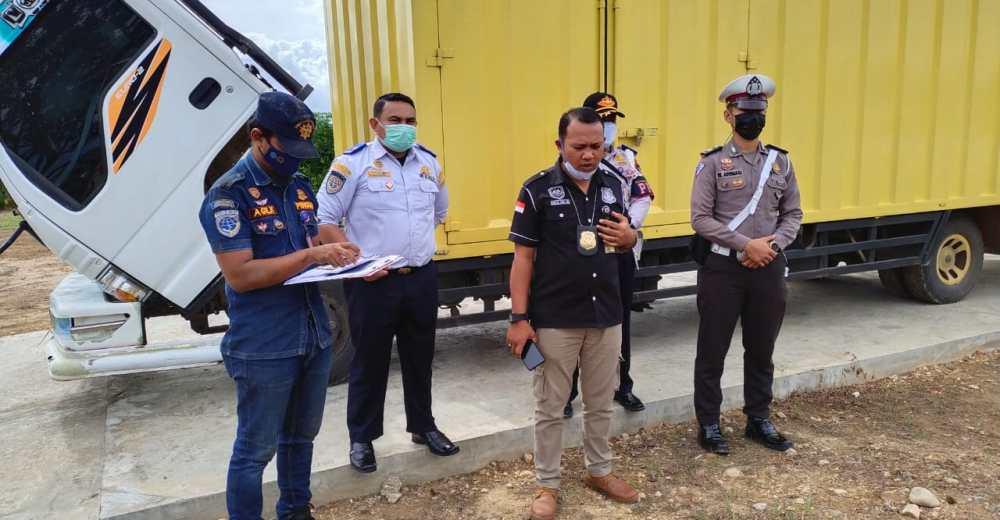 BPTD Wilayah Gorontalo (2)