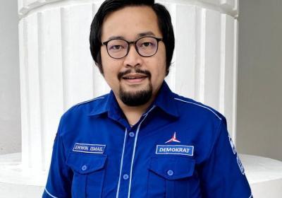 Demokrat Gorontalo
