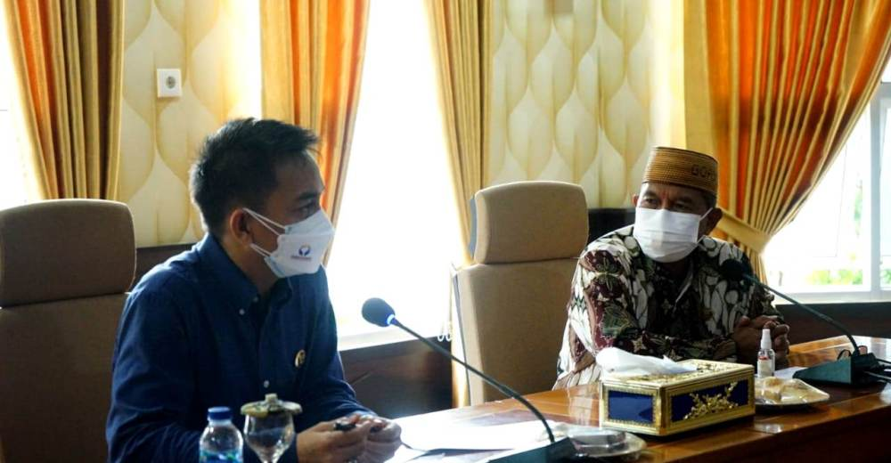 Ombudsman Gorontalo