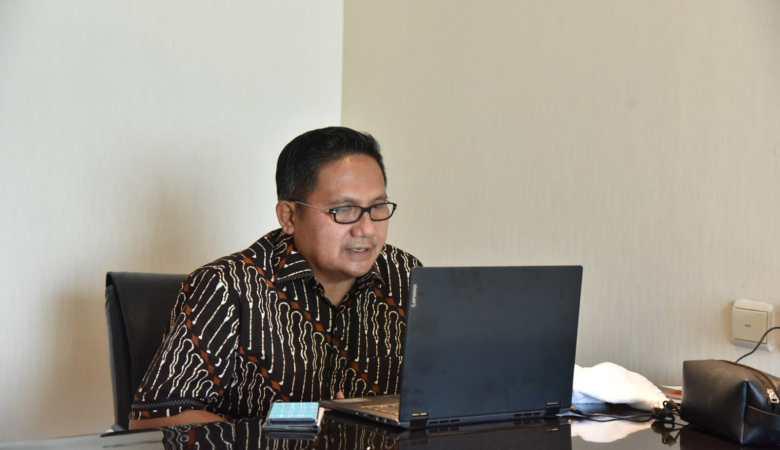 Ekonomi Gorontalo