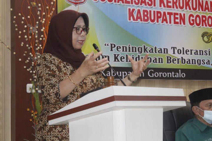 FKUB Gorontalo