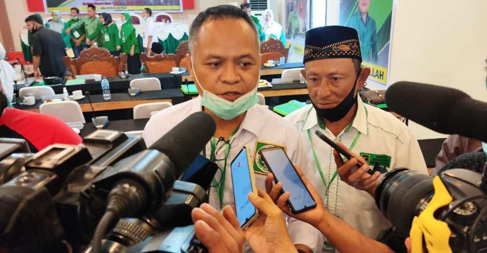 PPP Kota Gorontalo