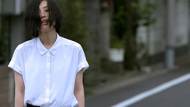 OAFF-Special-Report-Tamayura-Mariko