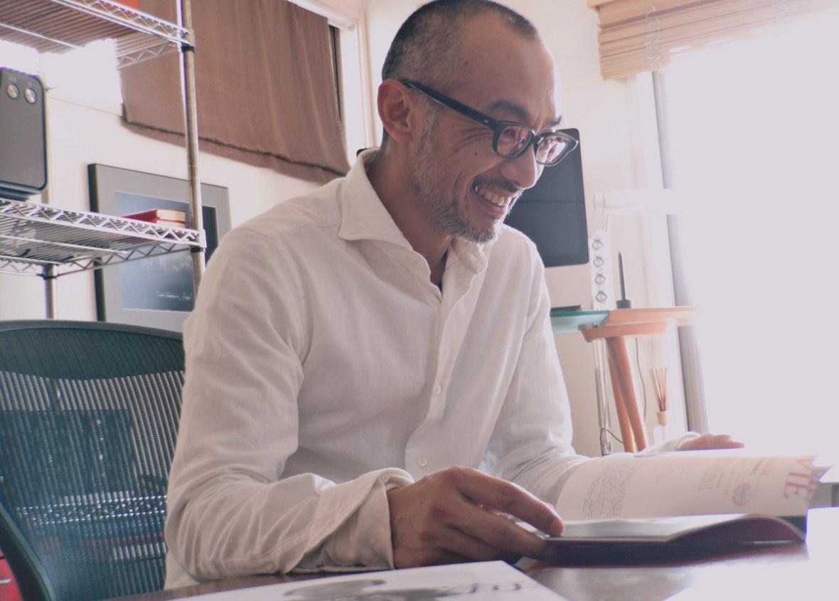 Indievisual-Interview-Furuta-Wataru