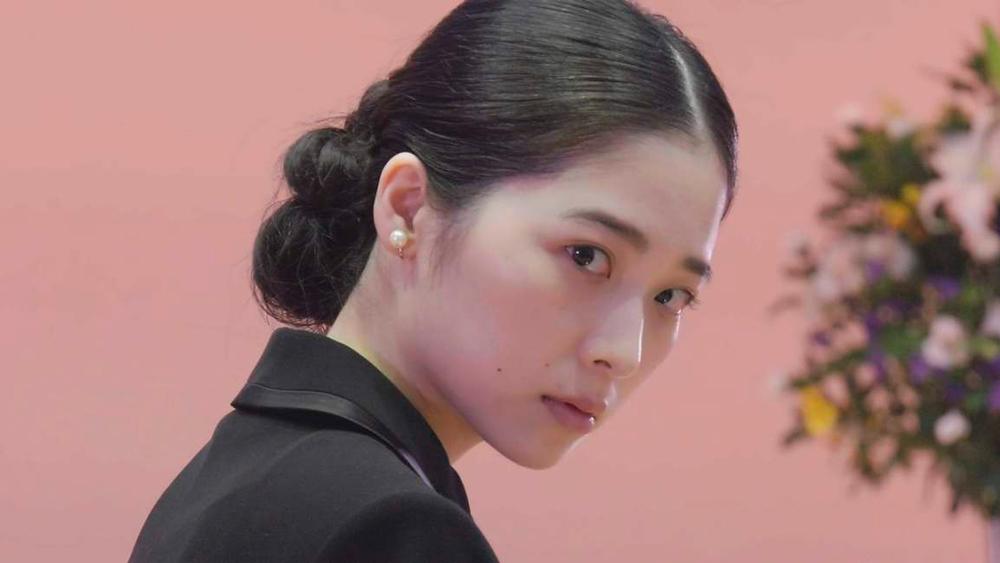 Eye-On-Eriko-Pretended