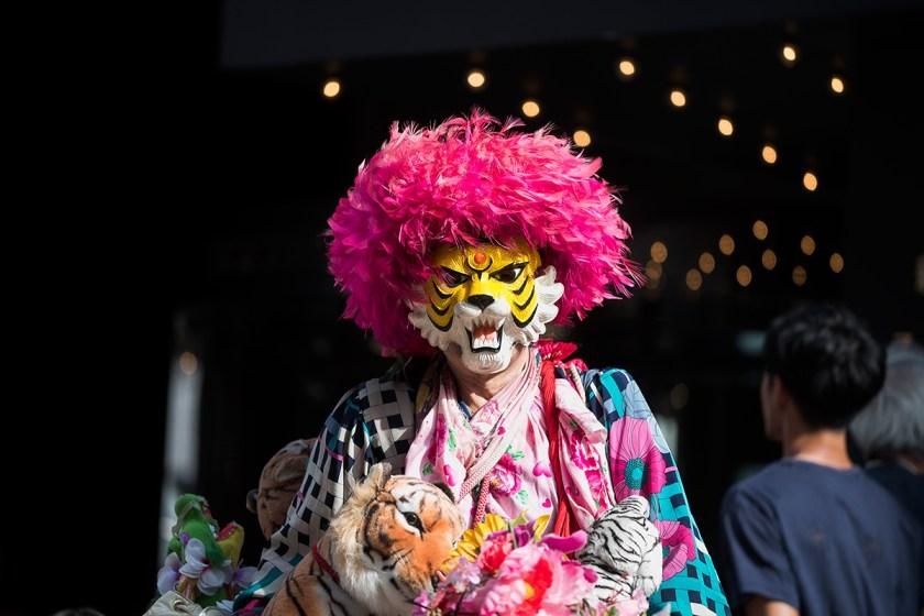 Indie-Forum-2019-Shinjuku_Tiger