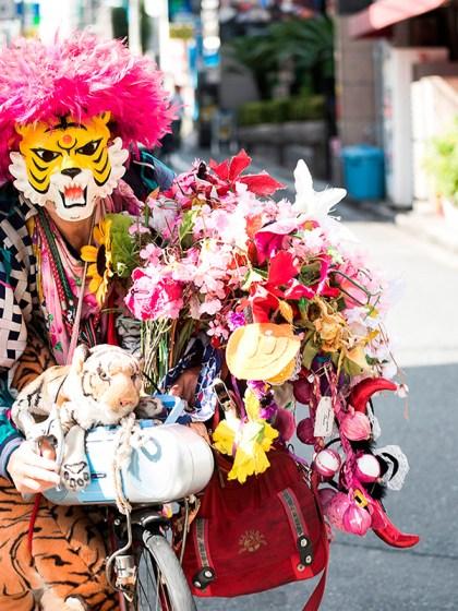 Eye-On-Shinjuku-Tiger