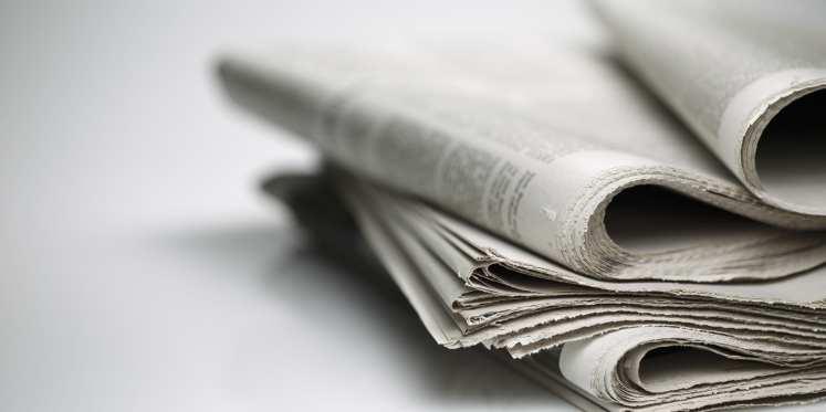 مجالات الصحافة : اقرأ - السوق المفتوح