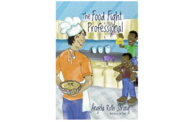 The Food Fight Professional