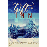 The Gift of the Inn