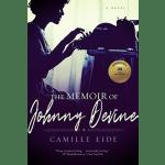 The Memoir of Johnny Devine