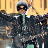 Prince: The ultimate comeback of 2014!