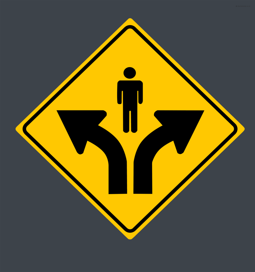 two-choices image