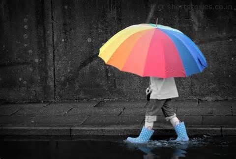 the-umbrella-guy-de-maupassant-shortstoriescoin-image